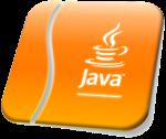 Java Windows