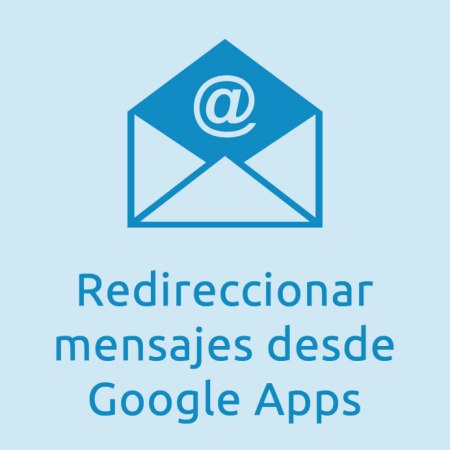 Gmail / Google Apps
